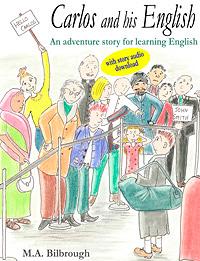 Cómo Hacer Una Presentación En Inglés Frases